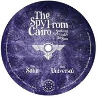 the-spy-from-cairo-sahir-universal