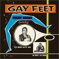 various-artists-gay-feet-every-night