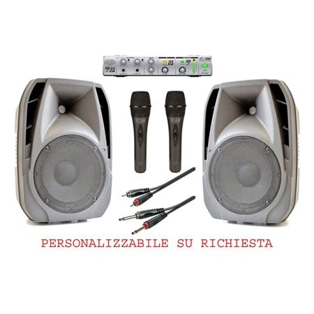 discopiu-impianto-karaoke-816-pack_medium_image_1