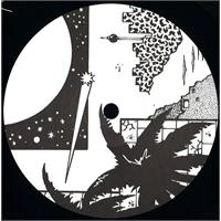 various-artists-himcmp001