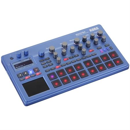 korg-electribe-2-blue_medium_image_2