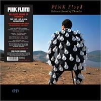 pink-floyd-delicate-sound-of-thunder