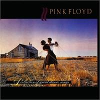 pink-floyd-a-collection-of-great-dance-songs