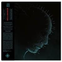 christopher-young-hellraiser-original-motion-picture-score