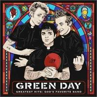 green-day-greatest-hits-god-s-favorite-band