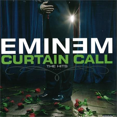 eminem-curtain-call-the-hits