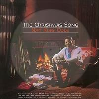 nat-king-cole-the-christmas-songs