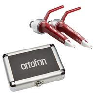 ortofon-2-concorde-digitrack-le-twin
