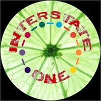 various-artists-interstate-one-08