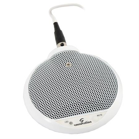 soundsation-bm-630w-white_medium_image_1