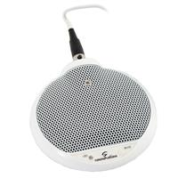 soundsation-bm-630w-white