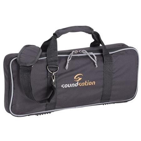 soundsation-borsa-soundsation-sb10-tastiera-48x18x06