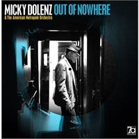 micky-dolenz-the-american-metropole-orchestra-out-of-nowhere