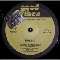 boeing-dance-on-the-beat