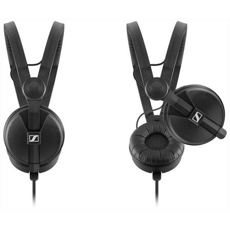 sennheiser-hd-25_medium_image_2