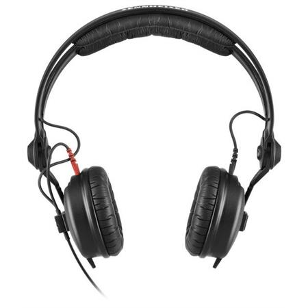 sennheiser-hd-25_medium_image_3