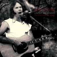neil-young-under-the-covers