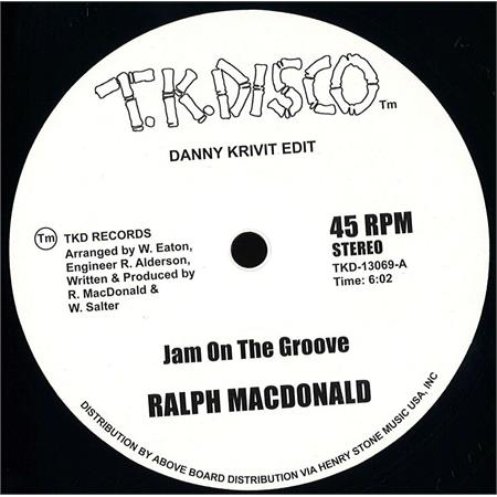 ralph-macdonald-foxy-jam-on-the-groove-get-off-your-aaahh-and-dance