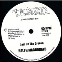 ralph-macdonald-foxy-jam-on-the-groove-get-off-your-aaahh-and-dance-danny-krivit