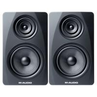 m-audio-m3-8-black-coppia