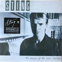 sting-the-dream-of-the-blue-turtles