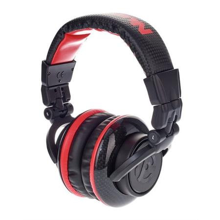 numark-red-wave-carbon