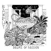 bawrut-drums-of-passion