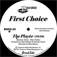 first-choice-the-player