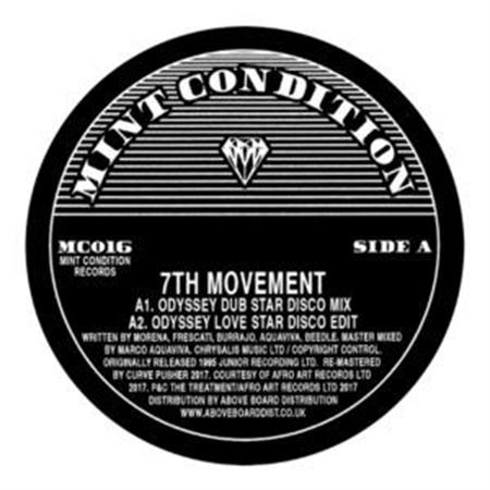 7th-movement-odyssey