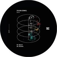 julian-jeweil-space
