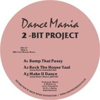 2-bit-project-bump-that-pussy-feat-jonny-rock-edits
