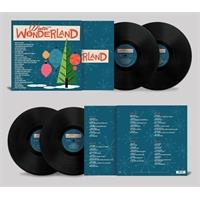 various-artists-winter-wonderland