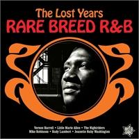 various-artists-the-lost-years-rare-breed-r-b