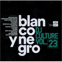 v-a-blanco-y-negro-dj-culture-vol-23