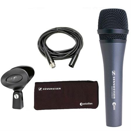 sennheiser-e-kit-3