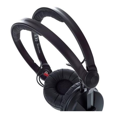 sennheiser-hd-25_medium_image_7