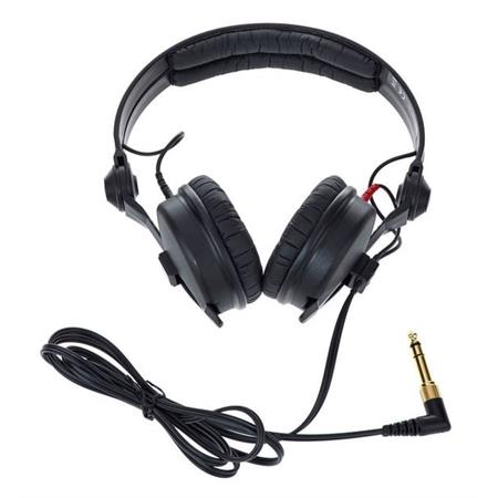 sennheiser-hd-25_medium_image_9