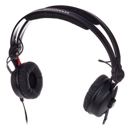 sennheiser-hd-25_medium_image_10