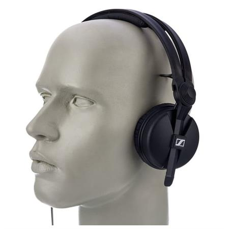 sennheiser-hd-25_medium_image_12
