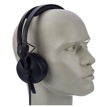 sennheiser-hd-25_medium_image_14