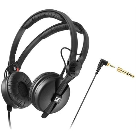 sennheiser-hd-25_medium_image_1