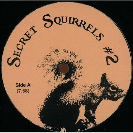 secret-squirrel-2