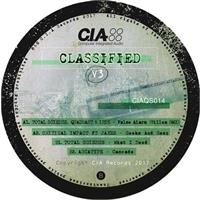 various-artists-classified-v3