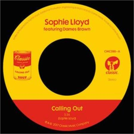 sophie-lloyd-feat-dames-brown-calling-out-7