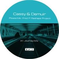cassy-x-demuir-please-me-fred-p-reshape-project