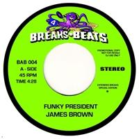 james-brown-the-vibrettes-funky-president-humpty-dump-pt-1