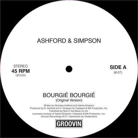 ashford-and-simpson-bourgi-bourgi