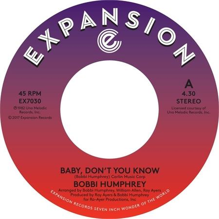 bobbi-humphrey-baby-dont-you-know