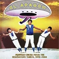 various-artists-el-apag-n-peruvian-chicha-from-the-hor-scopo-vaults-1978-1988