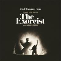 various-artists-the-exorcist-ost